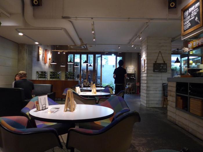 恵比寿「CAFE PARK カフェパーク」へ行く。_f0232060_21505019.jpg