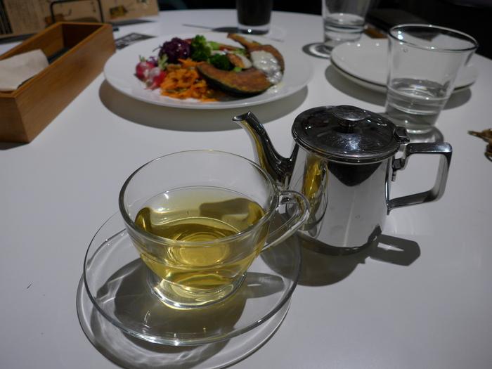 恵比寿「CAFE PARK カフェパーク」へ行く。_f0232060_2151346.jpg