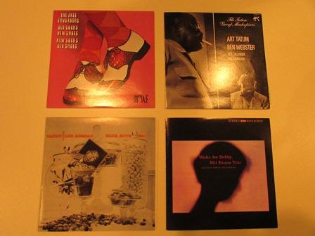 2014-09-20 9月21日の「Jazz Conversation」_e0021965_00390285.jpg