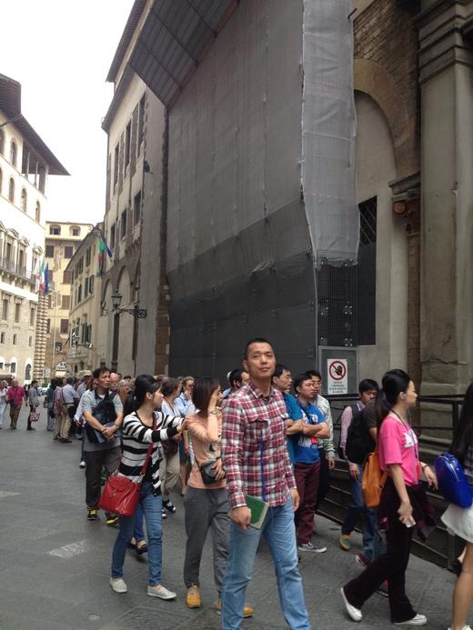19/09/2014  フィレンツェ過去最大の雹_a0136671_0183145.jpg