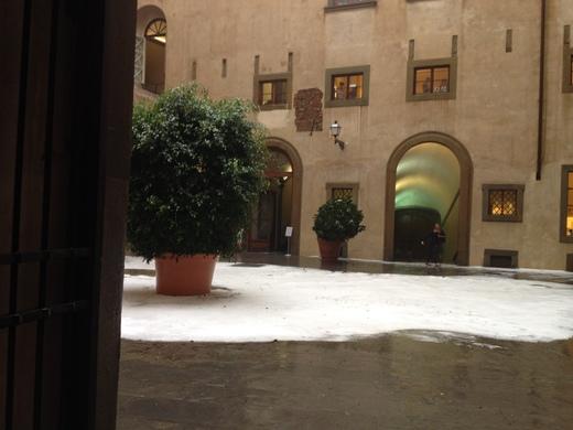 19/09/2014  フィレンツェ過去最大の雹_a0136671_0211130.jpg