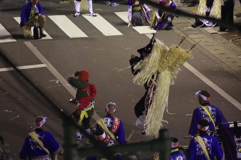 遠野祭の夜03_f0075075_22314697.jpg