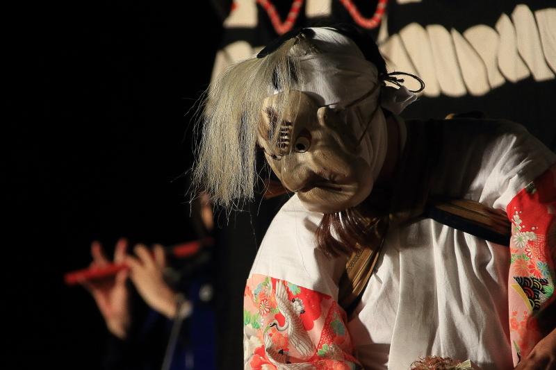 遠野祭の夜03_f0075075_22371534.jpg