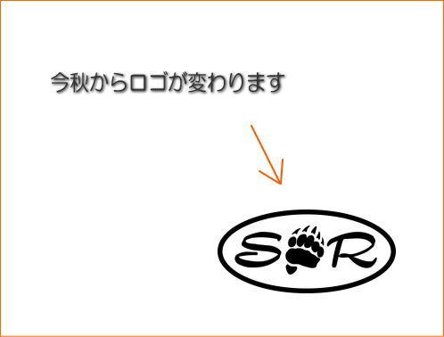 b0326580_11271.jpg