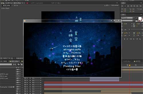 f0023482_22481556.jpg