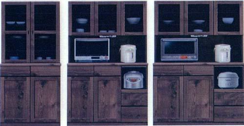 コンパクトなキッチンボード_d0156886_13485852.jpg