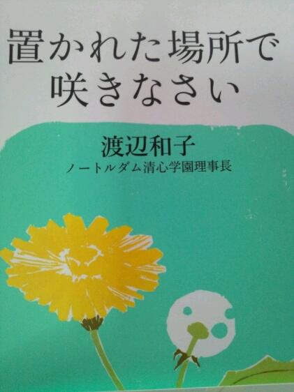 b0340187_12301071.jpg