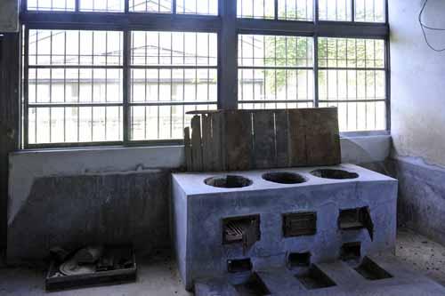 旧相川拘置支所2014年_f0173596_2283783.jpg