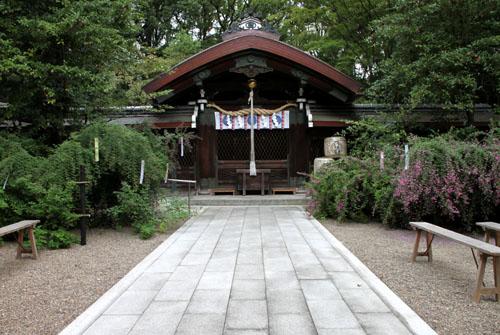 梨木神社 萩まつり_e0048413_18291710.jpg