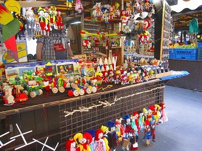チェコの木のおもちゃを訪ねて_f0206019_19381789.jpg