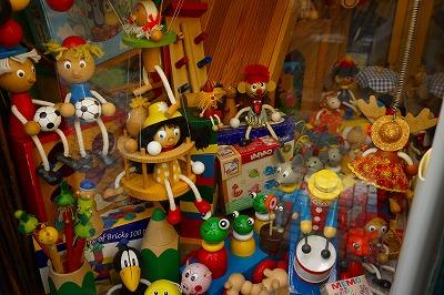 チェコの木のおもちゃを訪ねて_f0206019_19535727.jpg