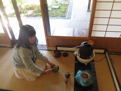 子供茶会_f0289632_1247551.jpg
