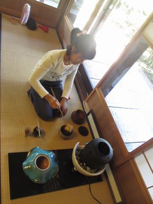 子供茶会_f0289632_12482236.jpg