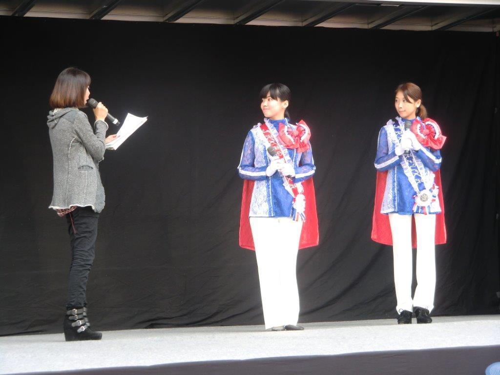 京都国際マンガ・アニメフェア2014&あいたい兵庫キャンペーン2014_a0218340_22471492.jpg