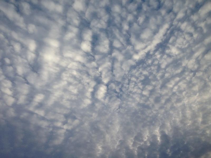 ある日の雲~秋ですねぇ。^^~_b0298740_00002509.jpg