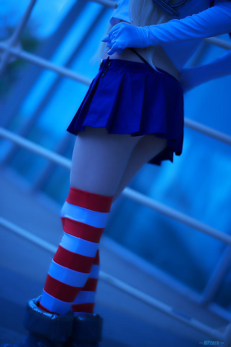 ■2014/09/20 TOKYO GAME SHOW 2014 一般公開1日目_f0130741_213848.jpg