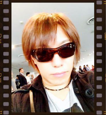 サイキックラバー in 福岡_e0115242_6555586.jpg
