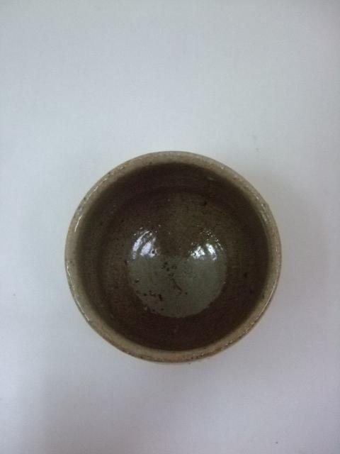 唐津・ぐい呑、湯呑をご紹介いたします。_f0144646_10512626.jpg