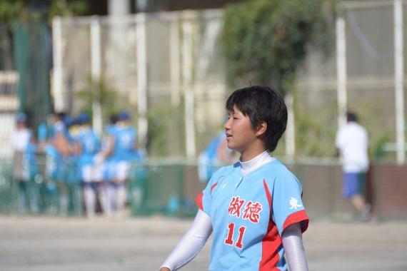 東京私学大会 優勝淑徳高校_b0249247_1841076.jpg