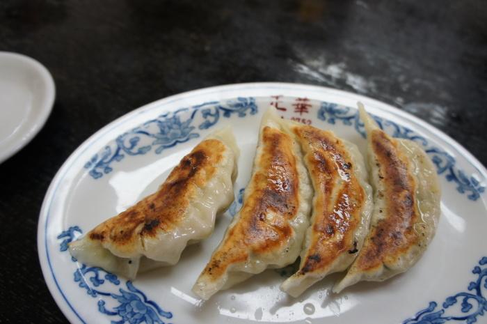 中華という食事処@正華 練馬_a0177651_11452665.jpg