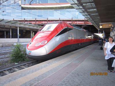 ITALO_e0074251_16191710.jpg