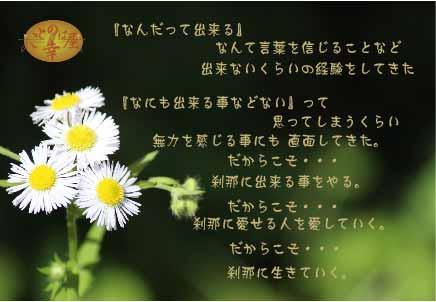 後悔_b0129362_22264845.jpg