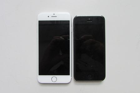 2014-09-22 なんとなくiPhone 6_e0021965_22594136.jpg