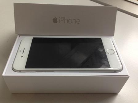 2014-09-22 なんとなくiPhone 6_e0021965_22594149.jpg