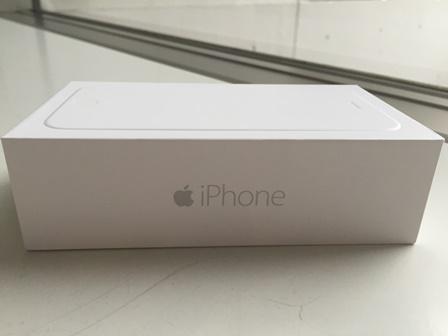 2014-09-22 なんとなくiPhone 6_e0021965_22594194.jpg