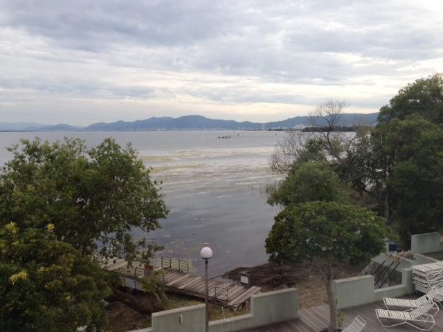 9月20日 やっぱり琵琶湖はいいなあ_a0023466_7271580.jpg