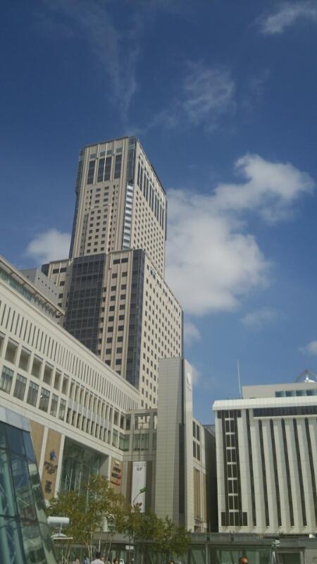 札幌_b0106766_2202194.jpg