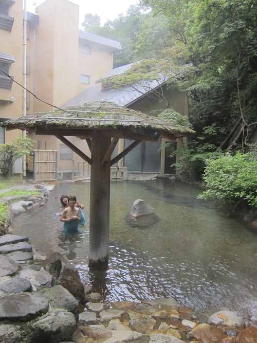 Tokyo 2014-8._c0153966_16505960.jpg