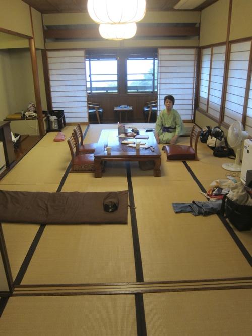 Tokyo 2014-8._c0153966_1711080.jpg