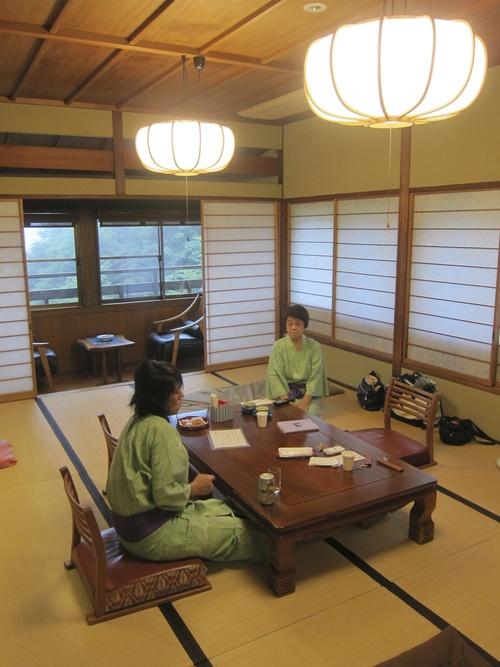 Tokyo 2014-8._c0153966_17135853.jpg