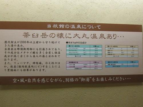 Tokyo 2014-8._c0153966_174665.jpg