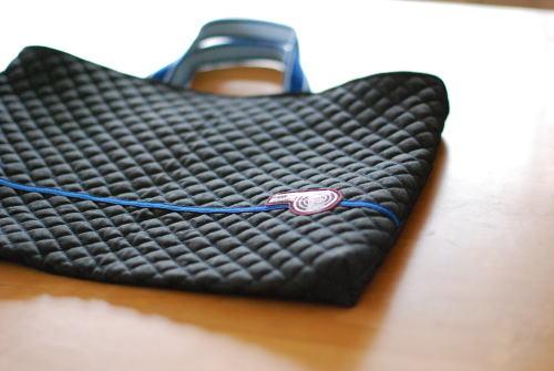 毎日のバッグとポーチ 繁体字版_d0091671_893653.jpg