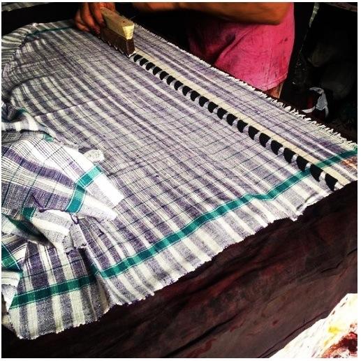 DEZSO SHARKFIN CLOTH オンラインショップ掲載_f0111683_19324597.jpg