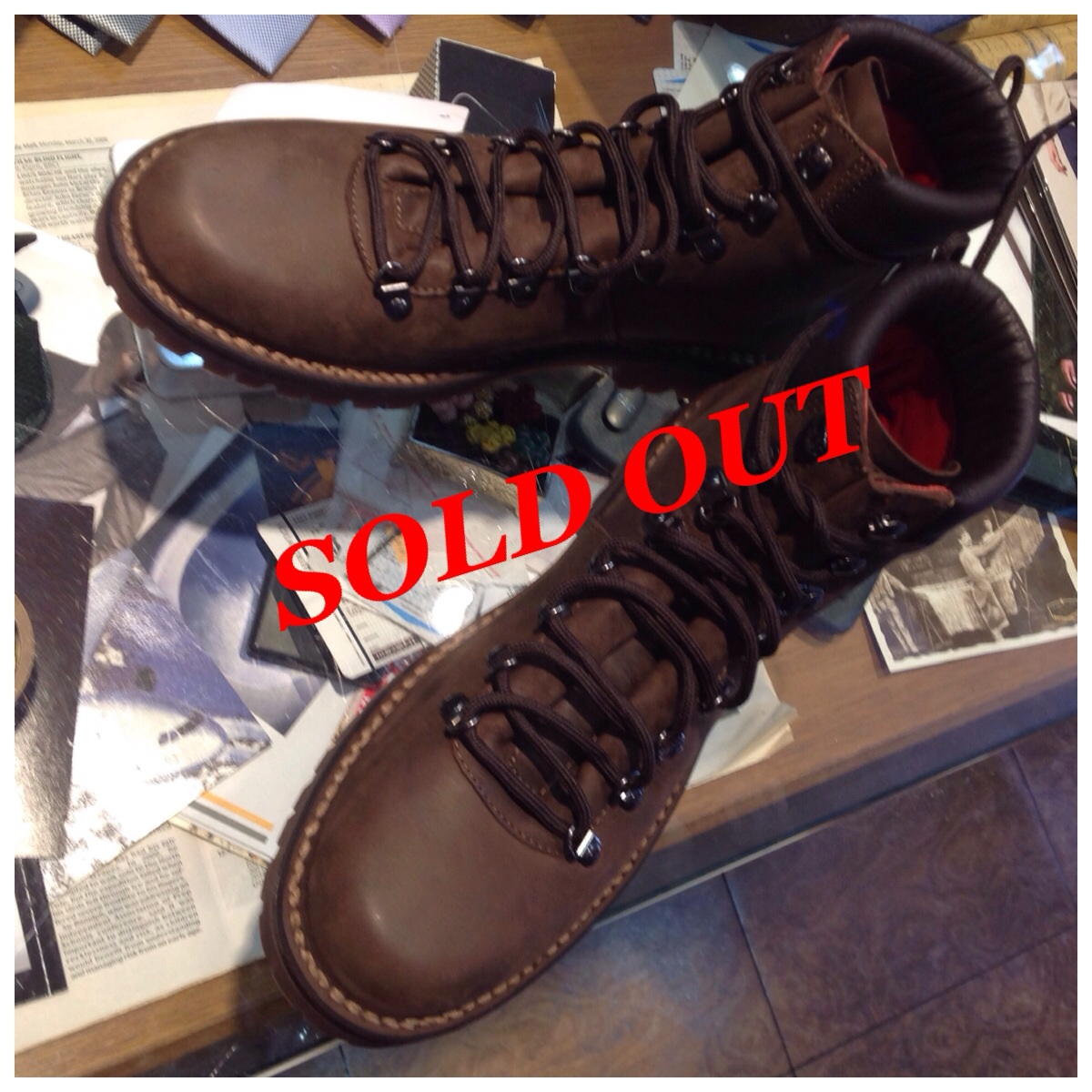SOLD  OUT_f0039487_11201429.jpg