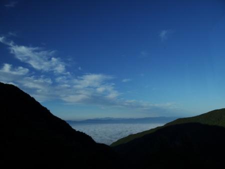 雲海の朝_e0120896_714583.jpg