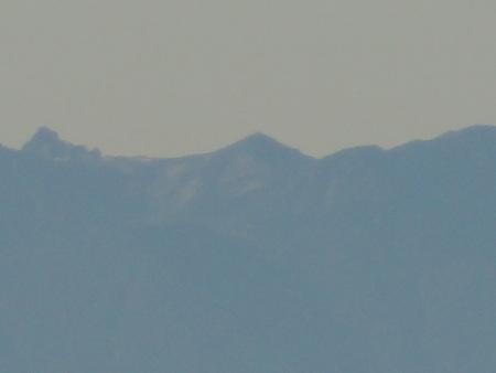 雲海の朝_e0120896_7181124.jpg