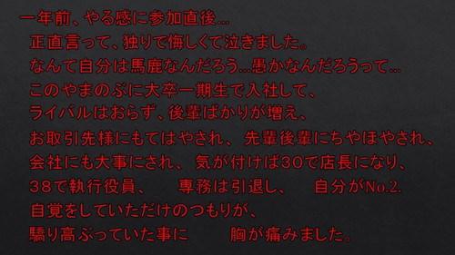 f0070004_14584423.jpg