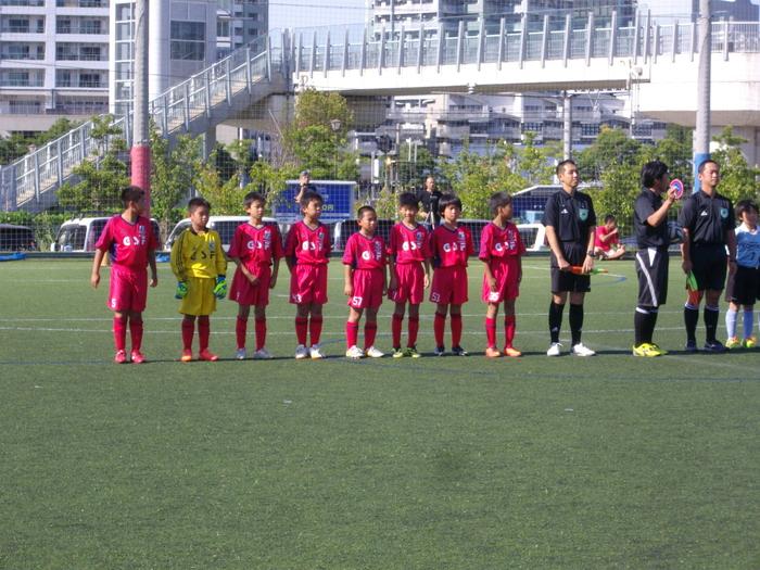 第46回横浜国際チビッ子サッカー大会LL-10ブロック_a0109316_10134819.jpg