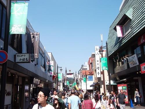 鎌倉行ってきました!!_f0304030_22373954.jpg