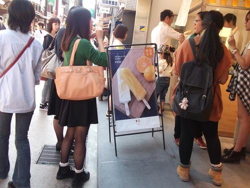 鎌倉行ってきました!!_f0304030_22471577.jpg