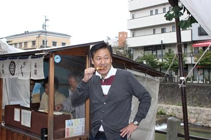 岐阜ポン! 最終日_e0222836_2193561.jpg