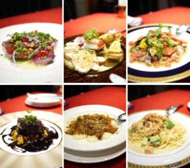 イタリア料理パキーノ 福岡県久留米市東町。_a0143140_1143575.png