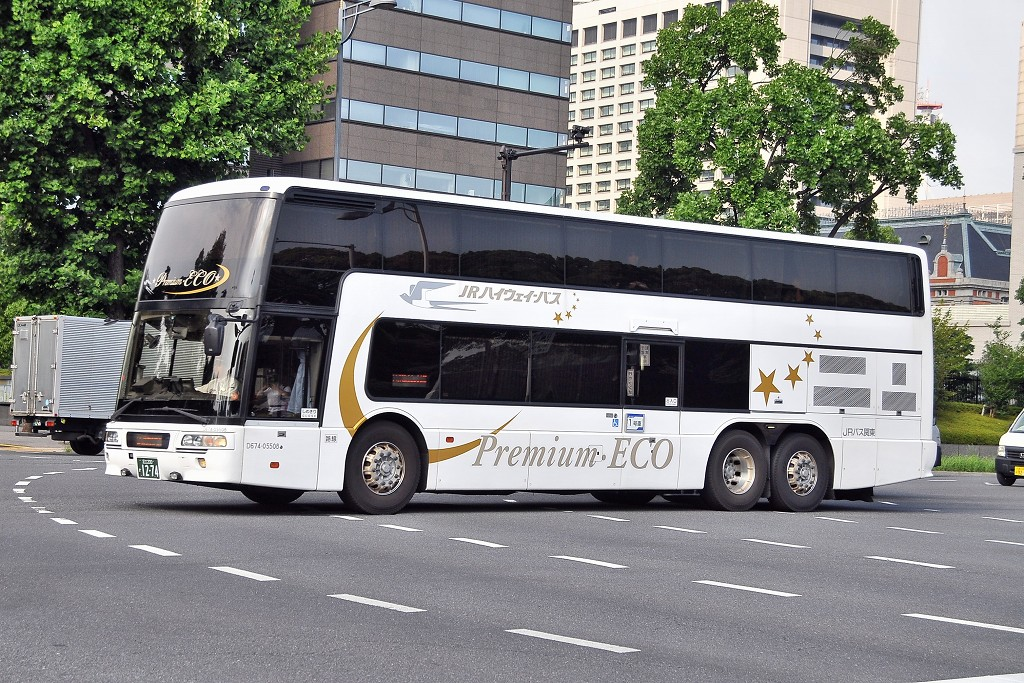 JRバス関東D674-05508(足立200か1274)_b0243248_2217831.jpg
