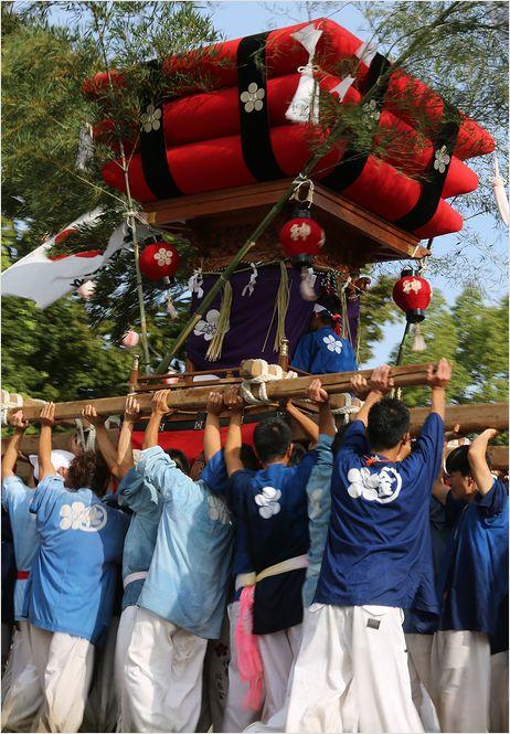 神島天神祭り_a0256349_2042914.jpg