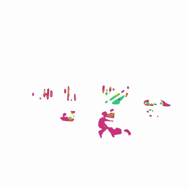 a0236357_1846236.jpg