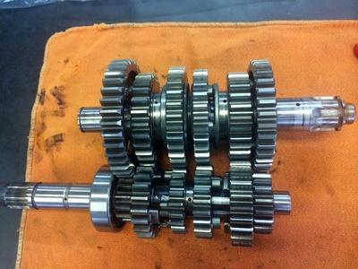 MC21エンジン!_e0114857_23153564.jpg